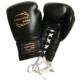FG Bokshandschoenen Old boxing