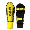 FG Scheenbeschermer Neon geel