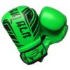 FG neon green