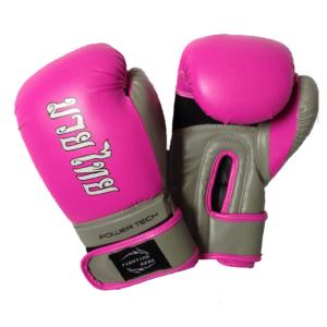 FG Gloves starter roze