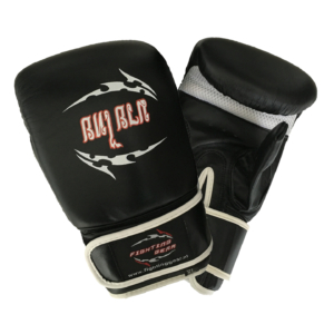 FG bag gloves