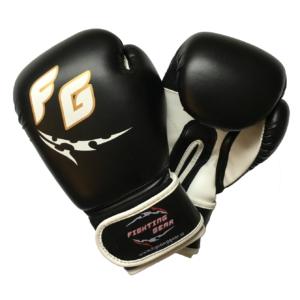 FG bokshandschoenen Starter Pro 2