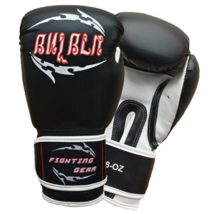 FG bokshandschoenen, starter Pro 1