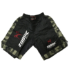 MMA short M2 Black:Army