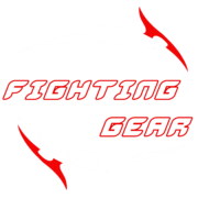 Fighting Gear