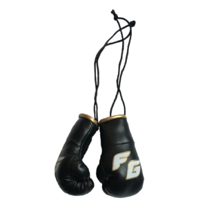 FG mini bokshandschoenen