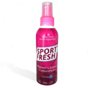 sportfresh roze