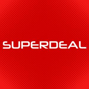 Superdeal