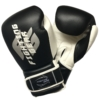 FG Gloves A-line