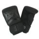 FG Bokszak handschoenen