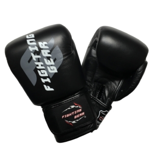 FG Gloves Pro fight