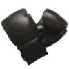 FG Gloves Scorpion